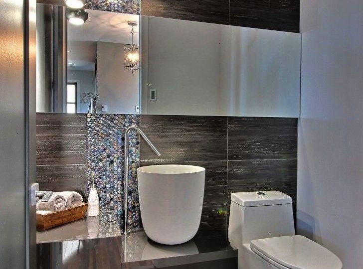 precio-azulejos-bano-tips-para-decorar-en-el-bano
