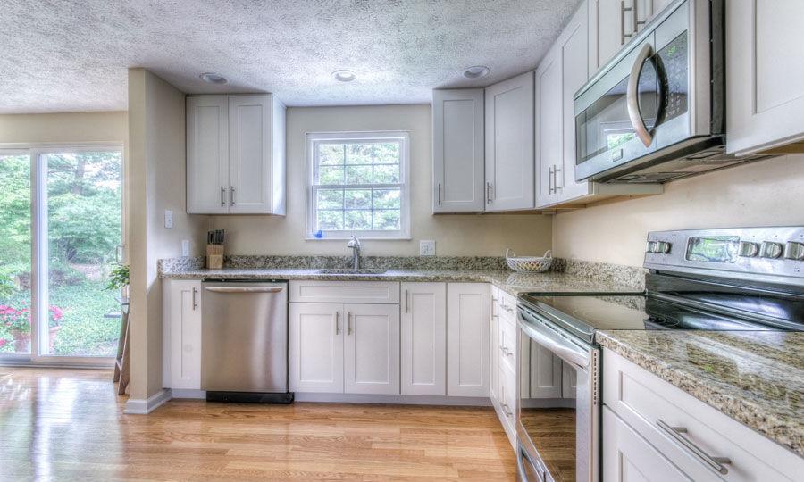 precio-encimeras-cocina-ideas-para-montar-en-tu-cocina