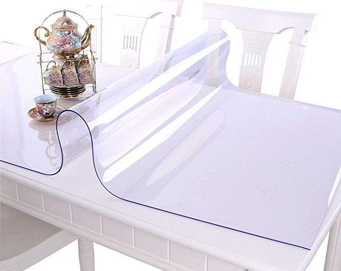protector-de-escritorio-mesa-trucos-para-comprar-la-mesa