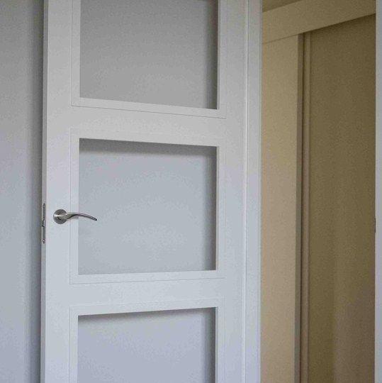 puerta-batiente-cocina-consejos-para-comprar-en-tu-cocina