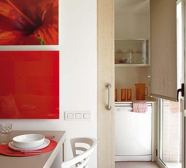 puerta-cocina-corredera-consejos-para-comprar-en-la-cocina