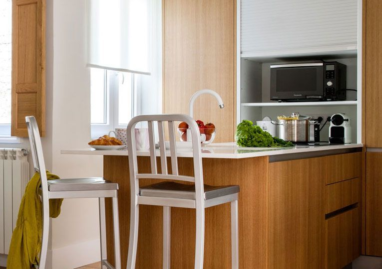 puerta-plegable-cocina-consejos-para-montar-en-la-cocina