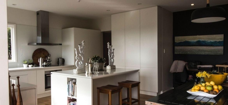 puertas-armario-cocina-trucos-para-instalar-en-la-cocina