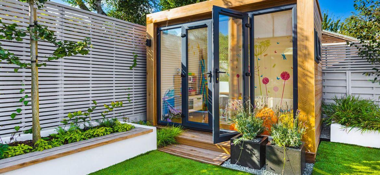 puertas-de-jardin-de-aluminio-consejos-para-comprar-tu-jardin