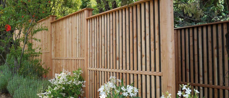 puertas-de-jardin-de-hierro-tips-para-mantener-el-jardin