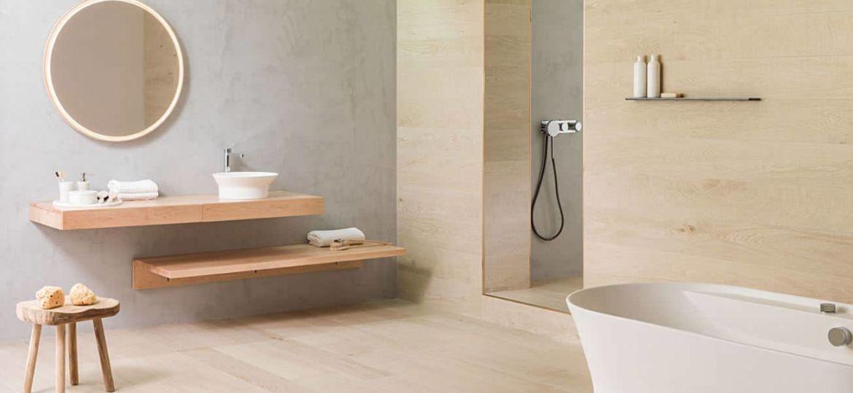 puertas-para-banos-ideas-para-instalar-en-el-bano
