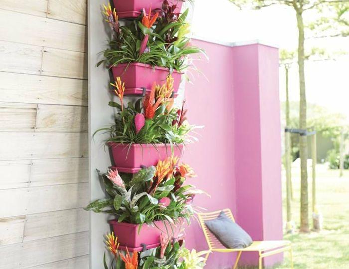 puertas-para-jardin-precios-trucos-para-decorar-el-jardin