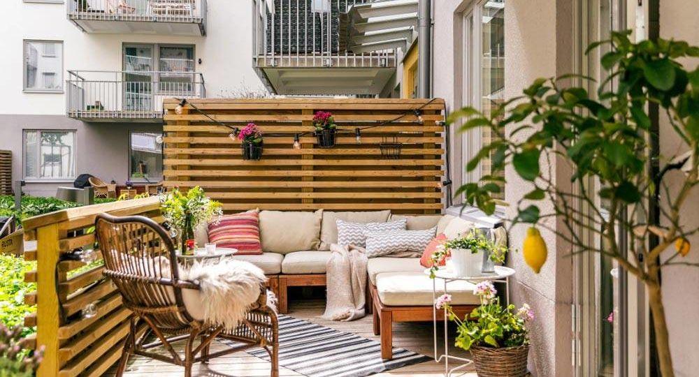 puff-terraza-consejos-para-montar-en-tu-terraza