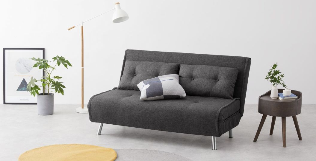 que-sofas-que-muebles-trucos-para-comprar-el-sofa
