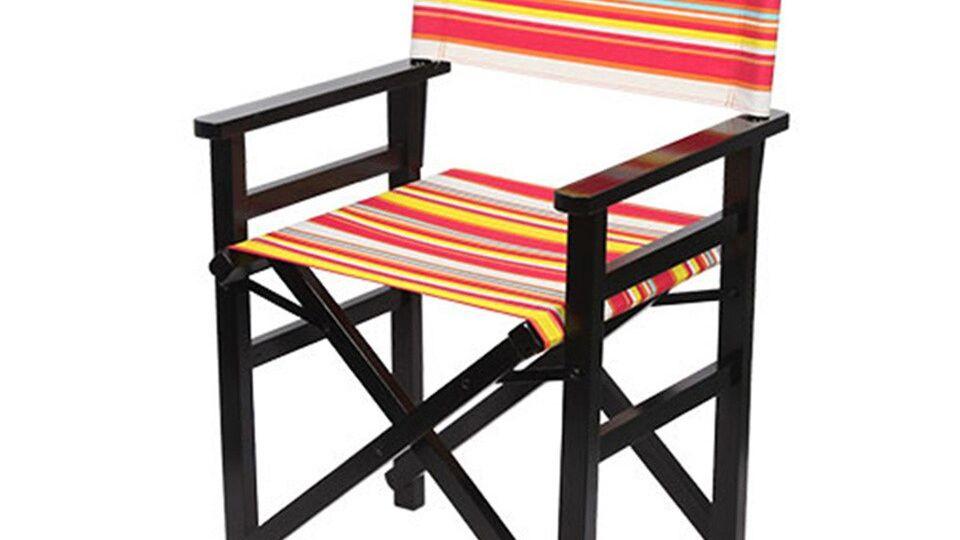 recambio-lona-silla-director-tips-para-comprar-tus-sillas