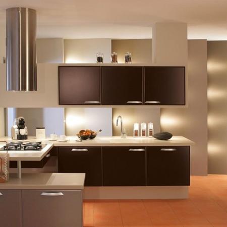 rejillas-de-ventilacion-para-cocinas-trucos-para-instalar-en-tu-cocina