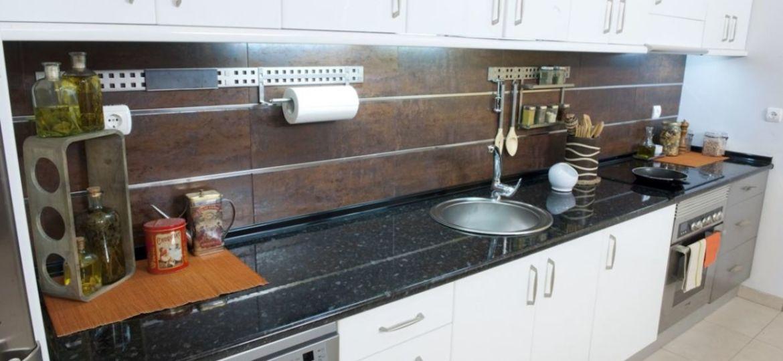 remates-de-encimeras-de-cocina-ideas-para-instalar-en-tu-cocina