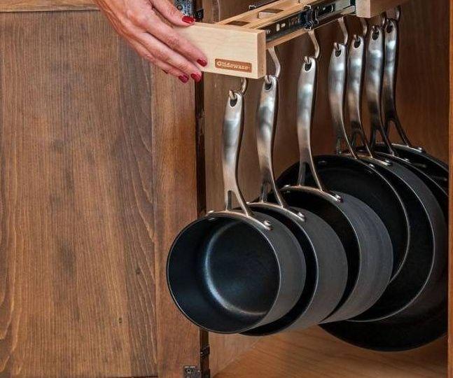 repuestos-para-cajones-de-cocina-ideas-para-decorar-en-tu-cocina