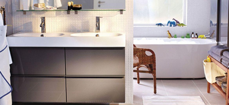 revestimientos-banos-trucos-para-decorar-en-el-bano