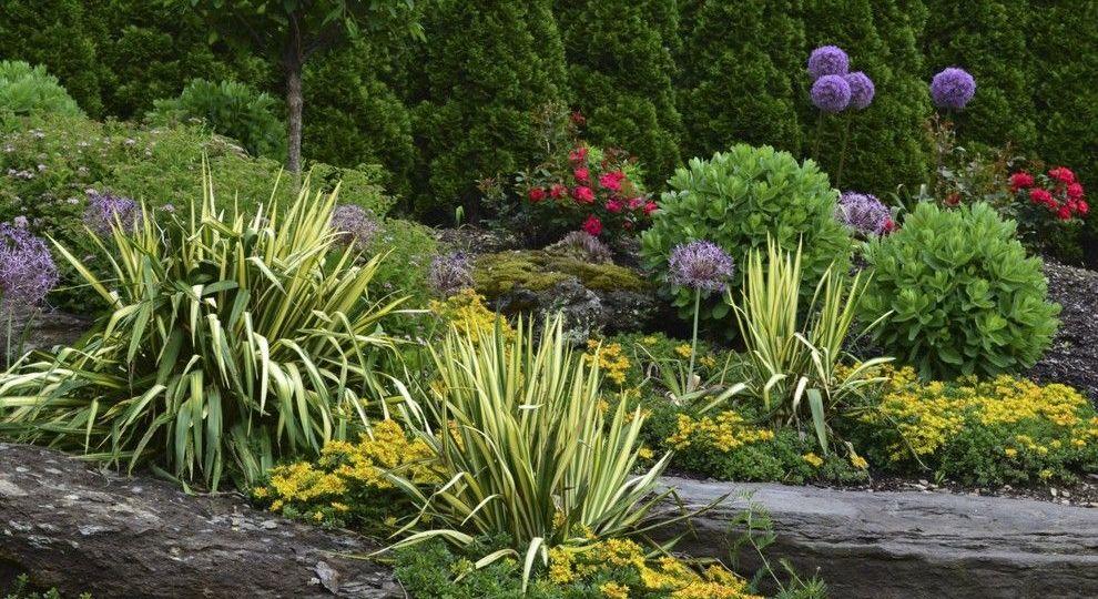 riego-para-jardin-consejos-para-montar-el-jardin