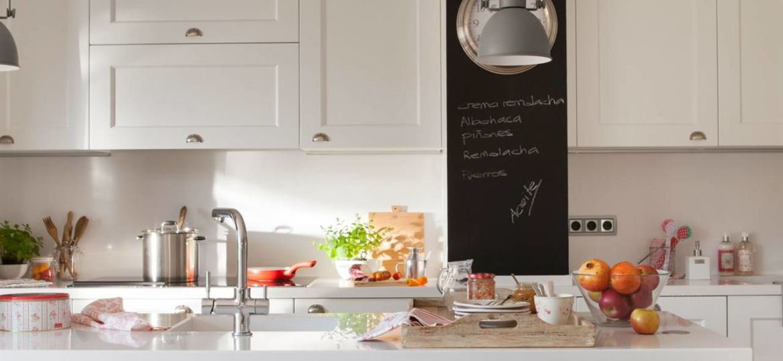 rodapie-aluminio-cocina-trucos-para-instalar-en-tu-cocina