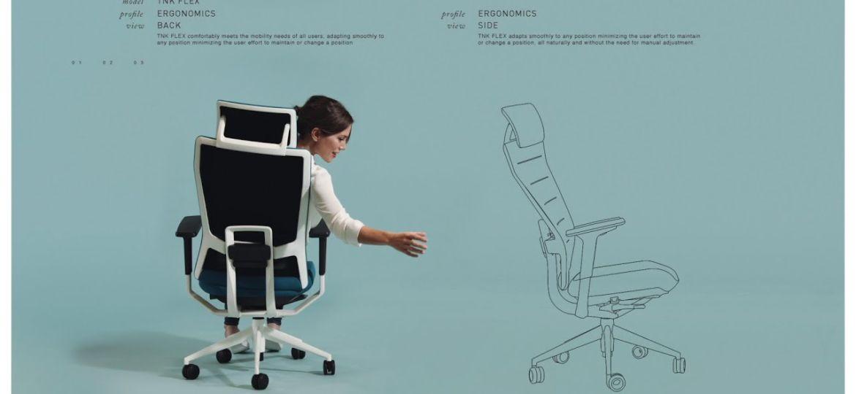ruedas-sillas-oficina-consejos-para-comprar-tus-sillas