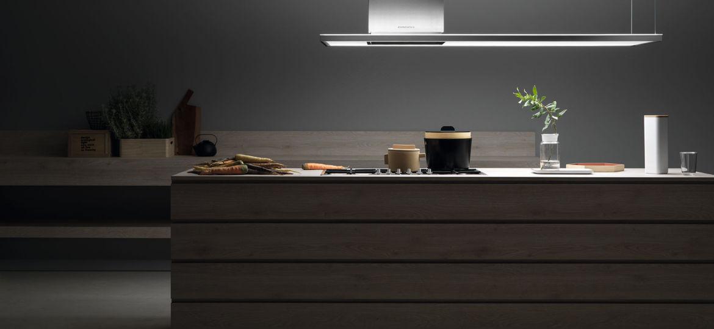 ruido-extractor-cocina-ideas-para-decorar-en-la-cocina