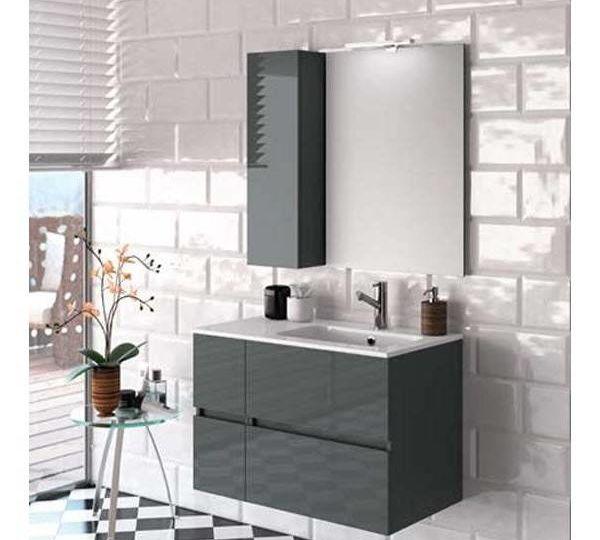 salgar-muebles-bano-consejos-para-instalar-en-el-bano