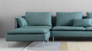 Sofas Segunda Mano Almeria: Tips para instalar tu sofá