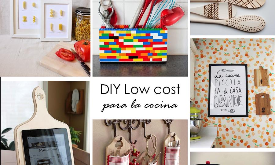 silicona-cocina-consejos-para-decorar-en-tu-cocina