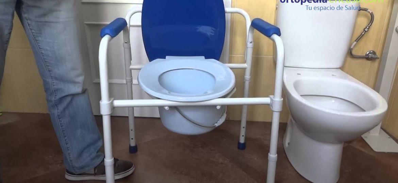 silla-de-bano-ortopedia-trucos-para-montar-en-tu-bano