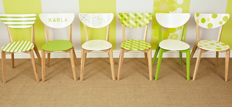 silla-de-cocina-ideas-para-montar-las-sillas