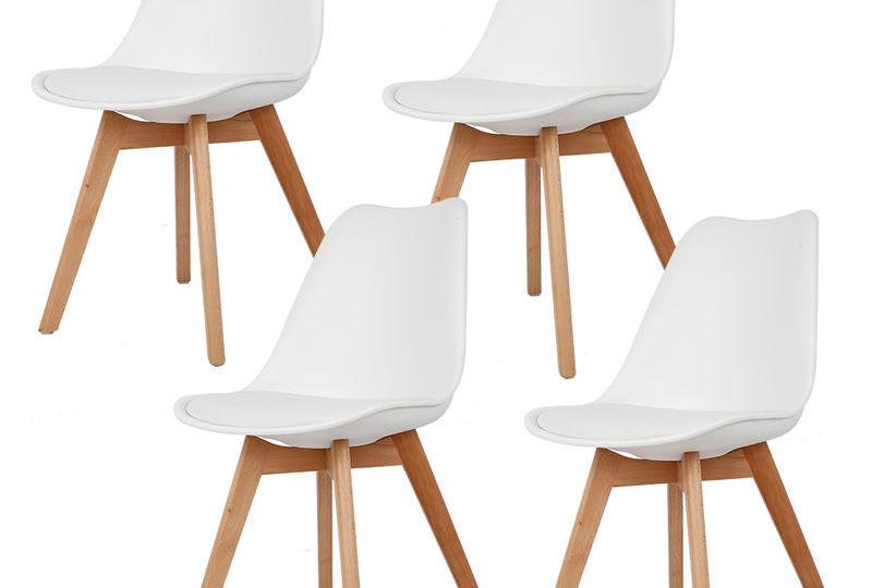 silla-de-escritorio-rosa-trucos-para-instalar-tus-sillas