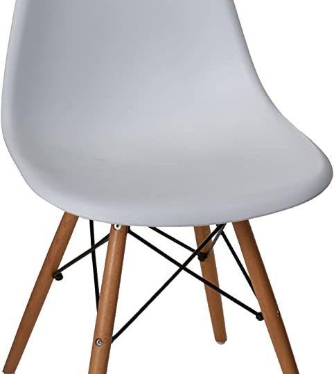 silla-eames-medidas-ideas-para-montar-tus-sillas