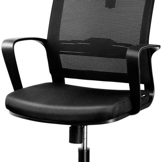 silla-ergonomica-consejos-para-montar-tus-sillas