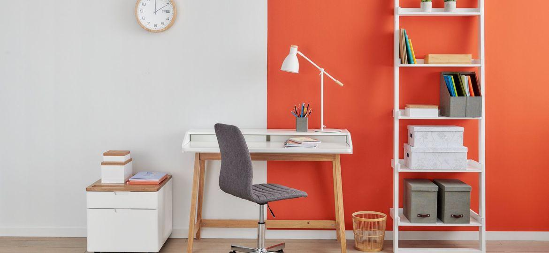 silla-escritorio-sin-ruedas-tips-para-montar-tus-sillas
