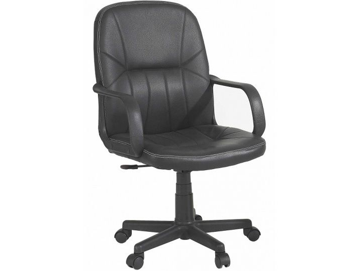 silla-giratoria-oficina-ideas-para-instalar-tus-sillas