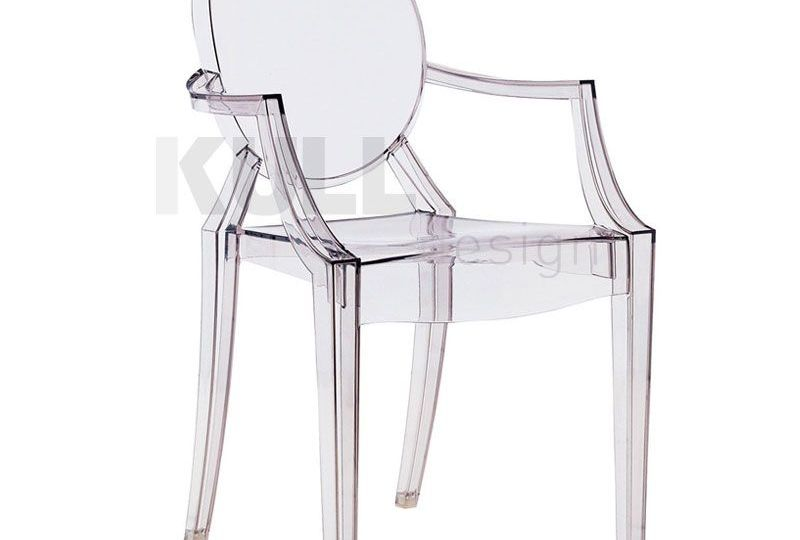 silla-louis-ghost-imitacion-trucos-para-montar-tus-sillas