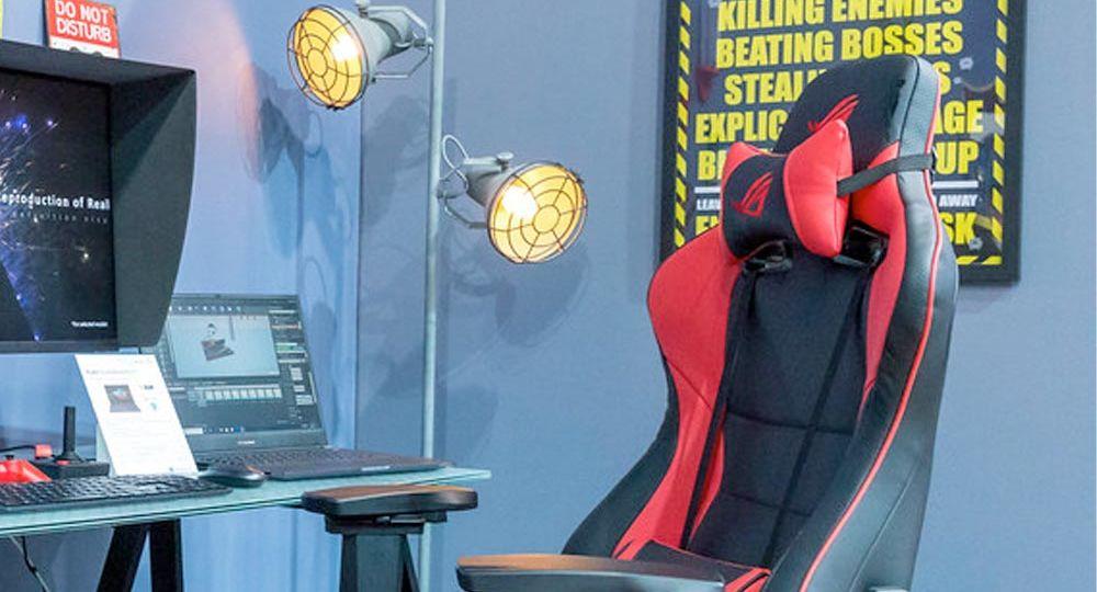 silla-oficina-precio-trucos-para-comprar-las-sillas