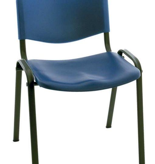 sillas-acero-trucos-para-montar-las-sillas