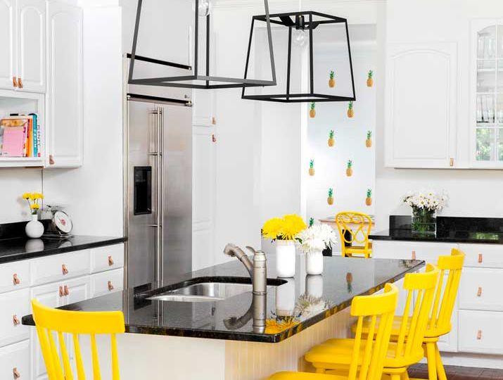sillas-cocina-modernas-ideas-para-comprar-en-tu-cocina
