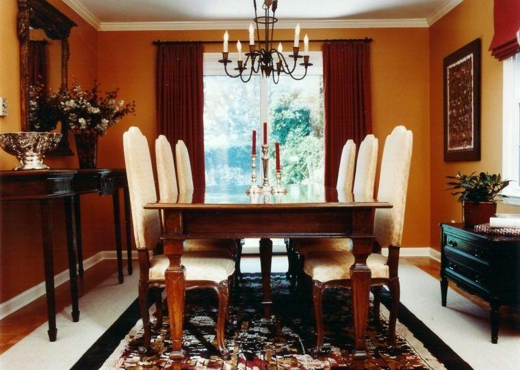 sillas-comedor-clasicas-consejos-para-instalar-las-sillas
