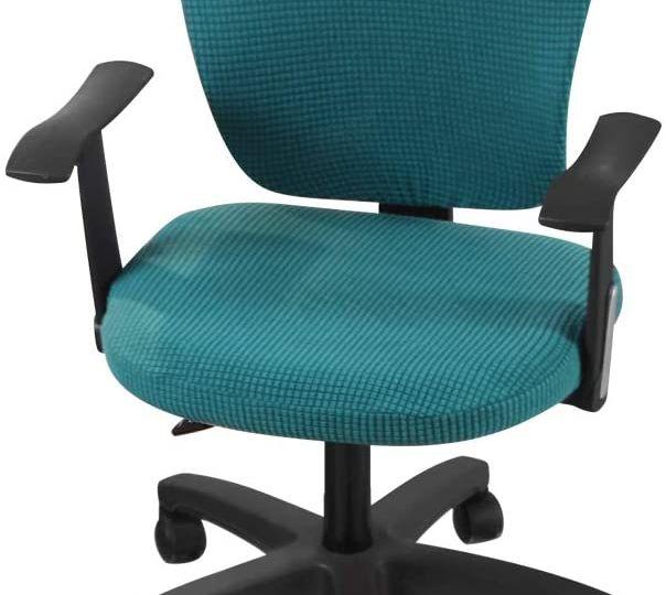 sillas-comedor-giratorias-trucos-para-instalar-tus-sillas