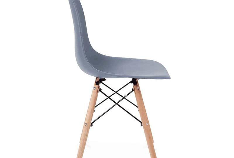 sillas-comodas-comedor-consejos-para-montar-las-sillas