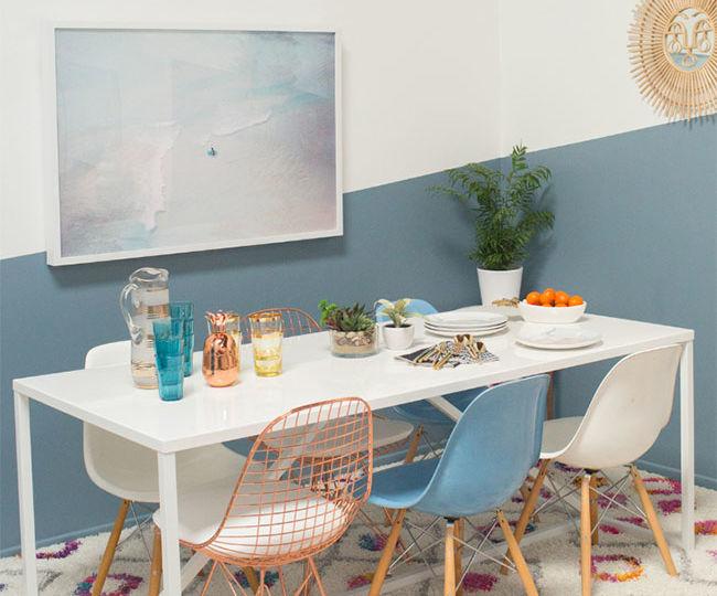 sillas-cuero-comedor-ideas-para-instalar-tus-sillas
