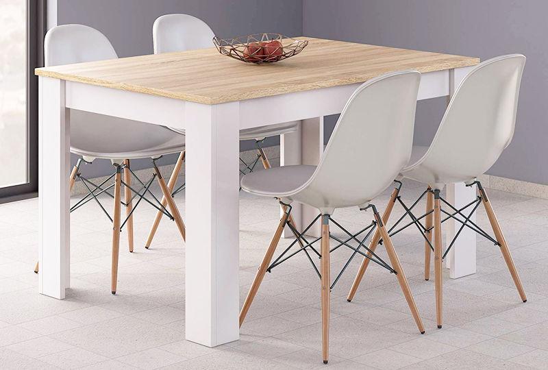sillas-de-cocina-de-madera-consejos-para-comprar-las-sillas