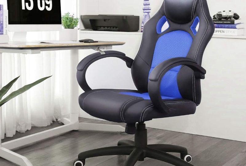 sillas-de-escritorio-para-ninas-consejos-para-instalar-tus-sillas