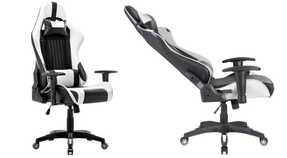 sillas-de-escritorio-sin-ruedas-ideas-para-instalar-tus-sillas