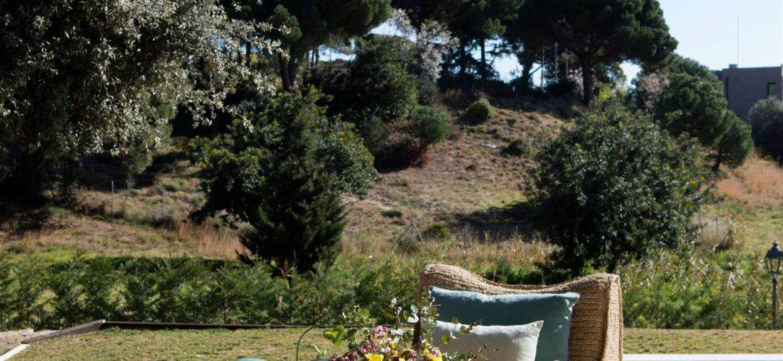 sillas-de-hierro-para-jardin-ideas-para-montar-tu-jardin