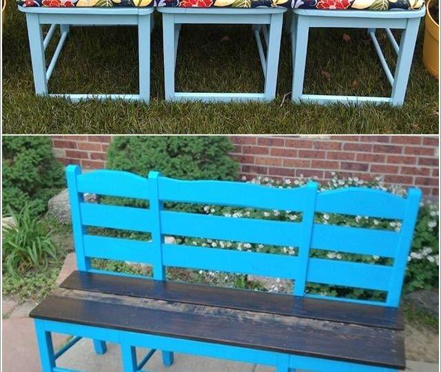 sillas-de-jardin-de-segunda-mano-trucos-para-mantener-tu-jardin