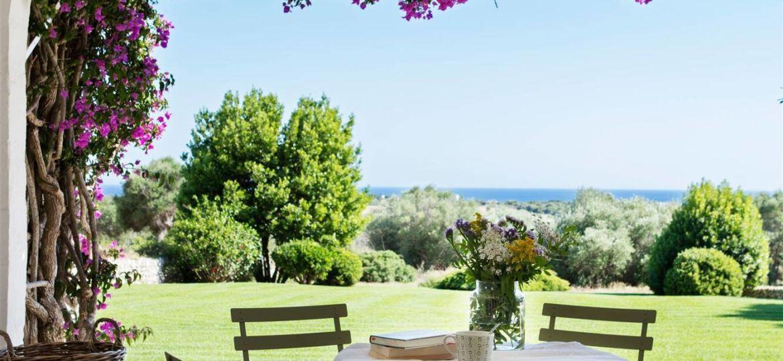 sillas-de-jardin-segunda-mano-ideas-para-montar-el-jardin