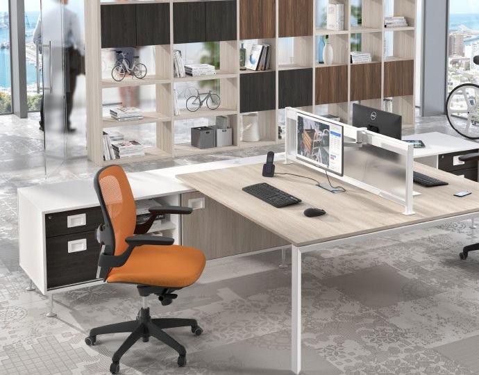 sillas-de-oficina-madrid-ideas-para-instalar-las-sillas