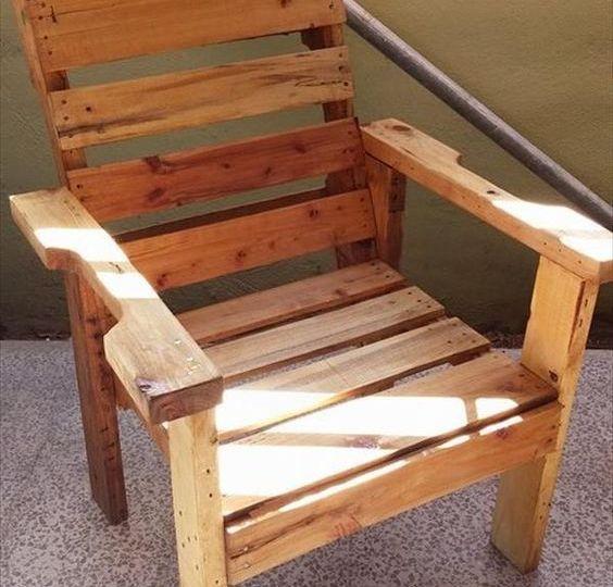 sillas-de-palets-trucos-para-montar-las-sillas