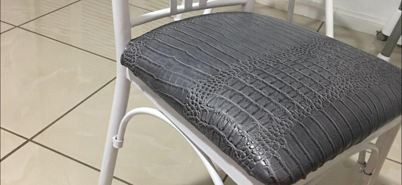 sillas-de-plastico-consejos-para-instalar-las-sillas