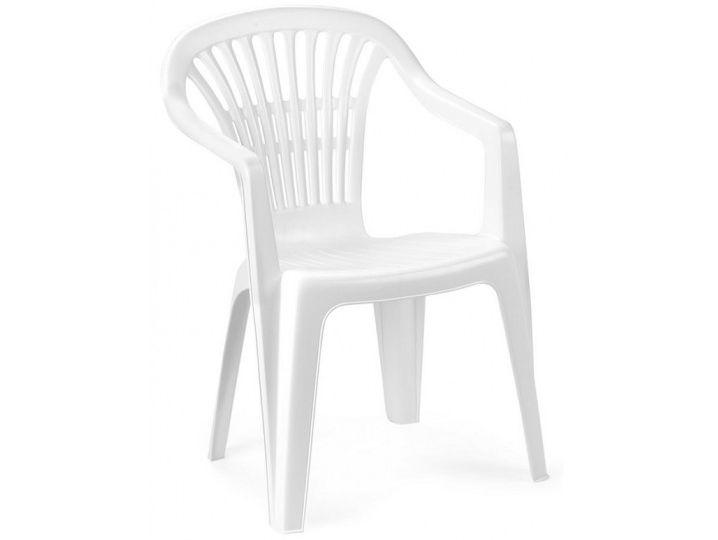 sillas-de-resina-baratas-trucos-para-montar-las-sillas
